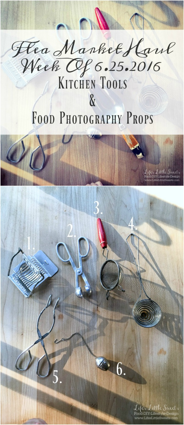 flea-market-haul-week-of-6-25-2016-kitchen-tools-food-photography-props-antiques-www-lifeslittlesweets-com-736x1698-pin