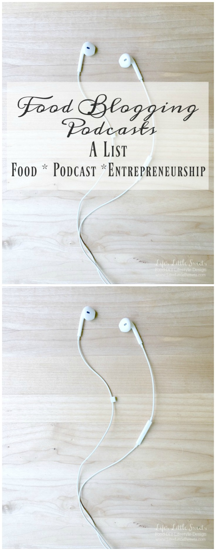 food-blogging-podcasts-www-lifeslittlesweets-com-business-podcast-entrepreneur-resources-736x1875