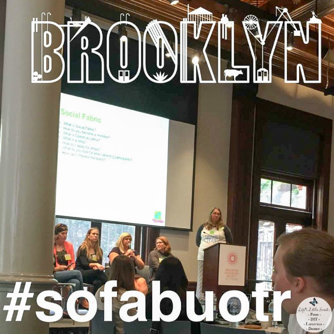 sofabu-otr-brooklyn-conference-sofabuotr-www-lifeslittlesweets-com-680x680-square
