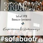 sofabu-otr-brooklyn-conference-sofabuotr-www-lifeslittlesweets-com-experience-takeaways-680x680-hero-square