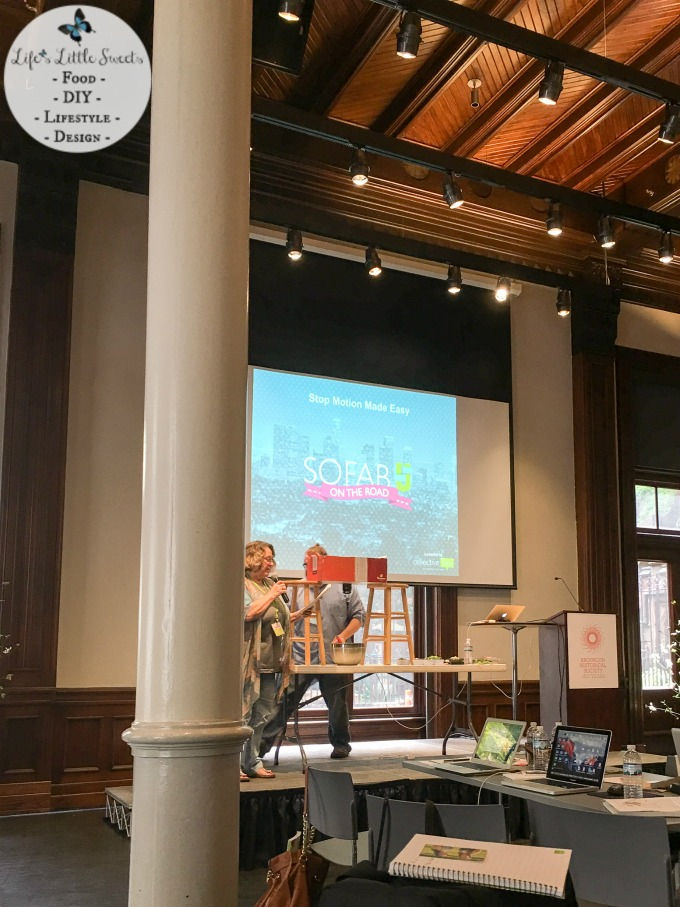 sofabu-otr-brooklyn-conference-sofabuotr-www-lifeslittlesweets-com-experience-takeaways-680x907